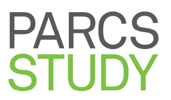 PARCS STUDY