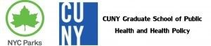 parks-and-cuny-logo